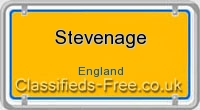 Stevenage board